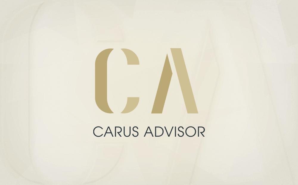 Carus-advisor